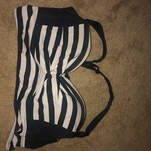 torrid Swim - Torrid Bikini Top